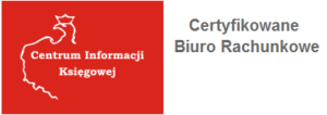 certyfikowane biuro rachunkowe